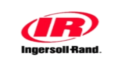recambios ingersoll rand