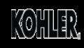 recambios kohler