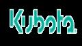 recambios kubota