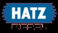 recambios hatz
