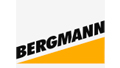 recambios bergmann