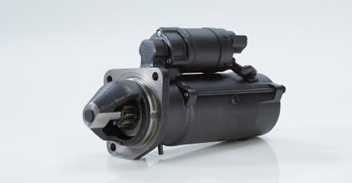recambios originales motores diesel