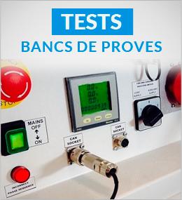 tests-cat
